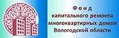 баннер ФКРМД.jpg